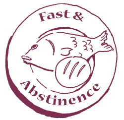Lent Fish | Fast and Abstinence